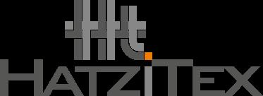 Hatzitex Logo
