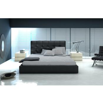 Κρεβάτι Brugge