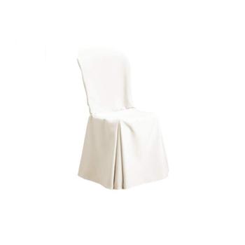 Κάλυμμα Καρέκλας Τύπου 51
