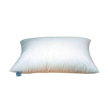 Μαξιλάρι ύπνου βαμβακερό 50x70
