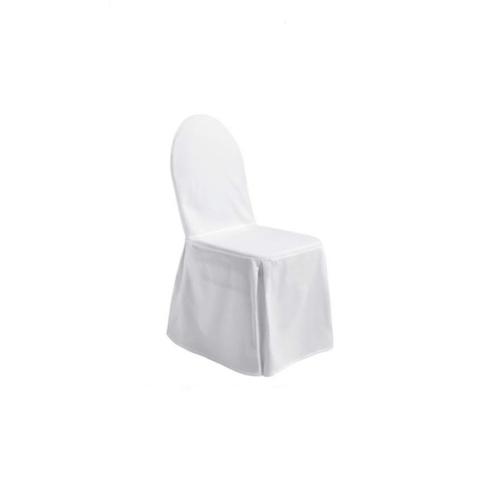 Κάλυμμα Καρέκλας Τύπου 52